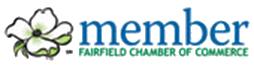 Fairfield Chamber of Commerce